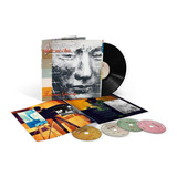 Super Deluxe Vinil Alphaville Forever Young [ Lp Cd Dvd ]